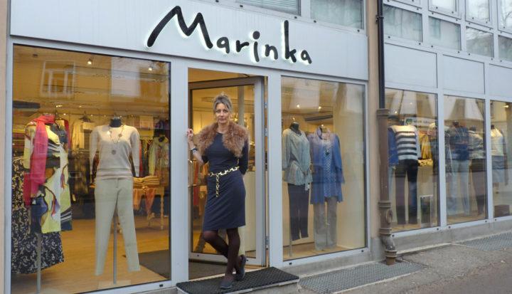 Marinka_fasade