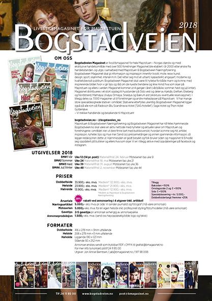 Medieplan_BogstadveienMagasinet_2018
