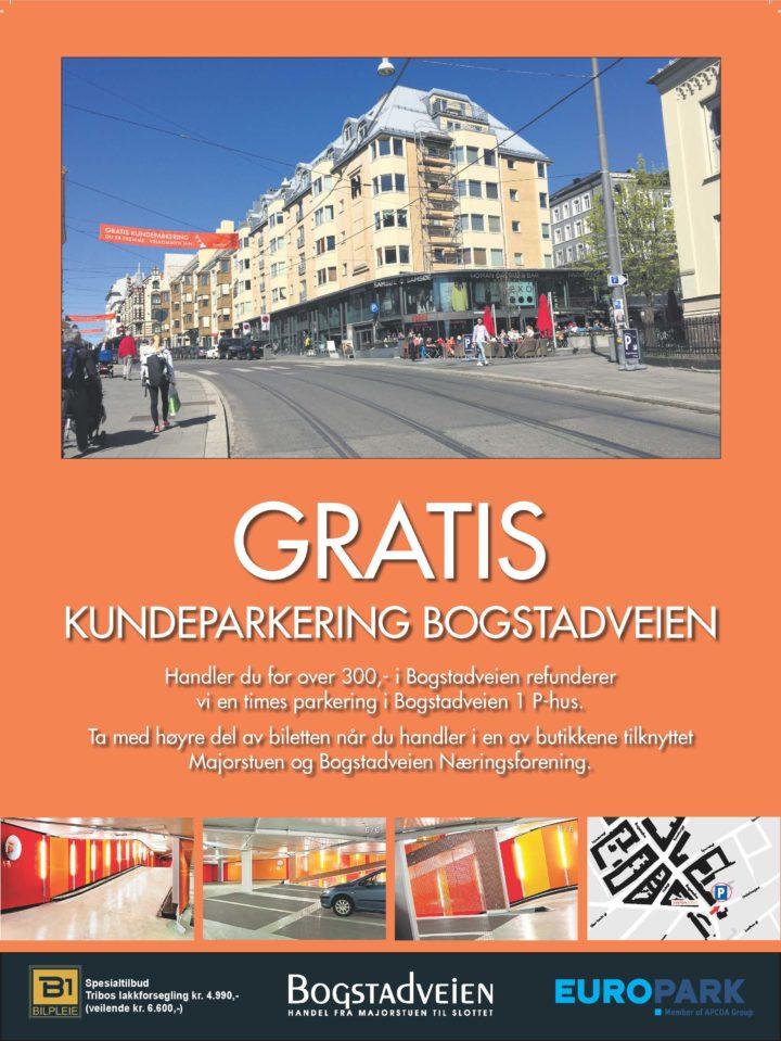 Bogstadveien1_garasjer_1602_web