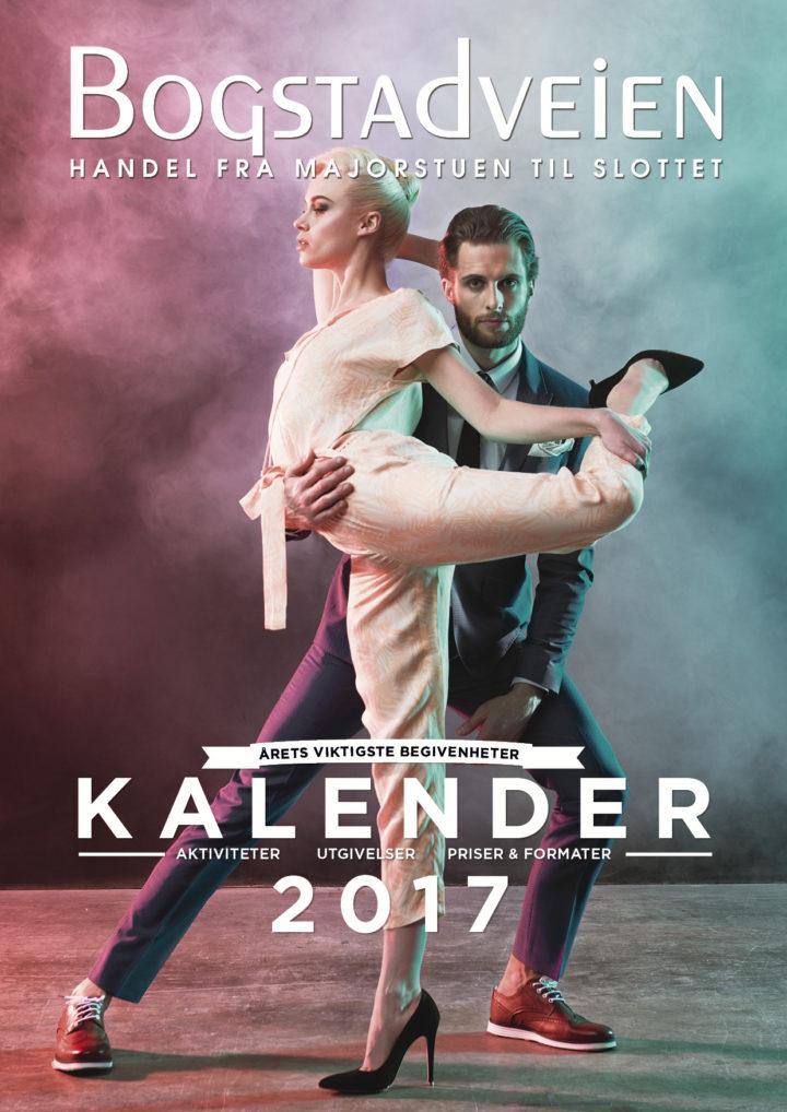 Bogstadveien_Kalender_2017