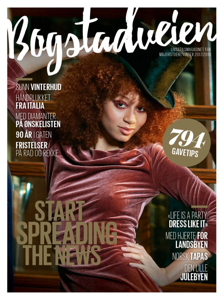 Cover_BM_1704