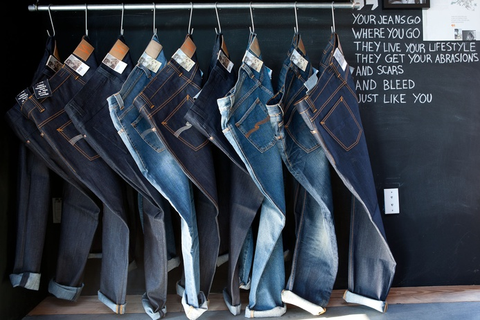 nudie-jeans-sweden
