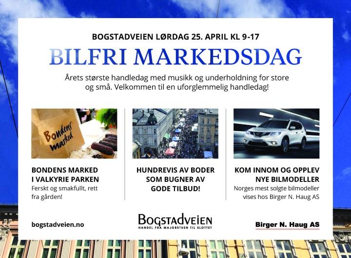 Bogstadveien_BilfriMarked_Annonse_170415