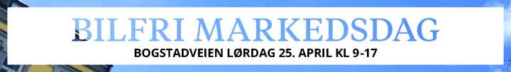 Bogstadveien_BilfriMarked_Banner_170415