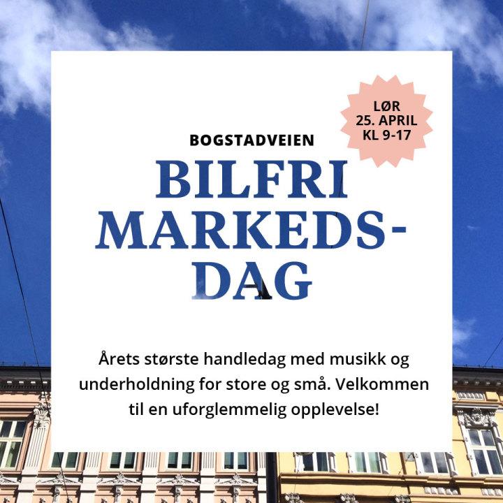 Bogstadveien_bilfri_Insta_01