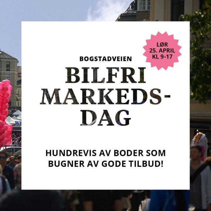 Bogstadveien_bilfri_Insta_03