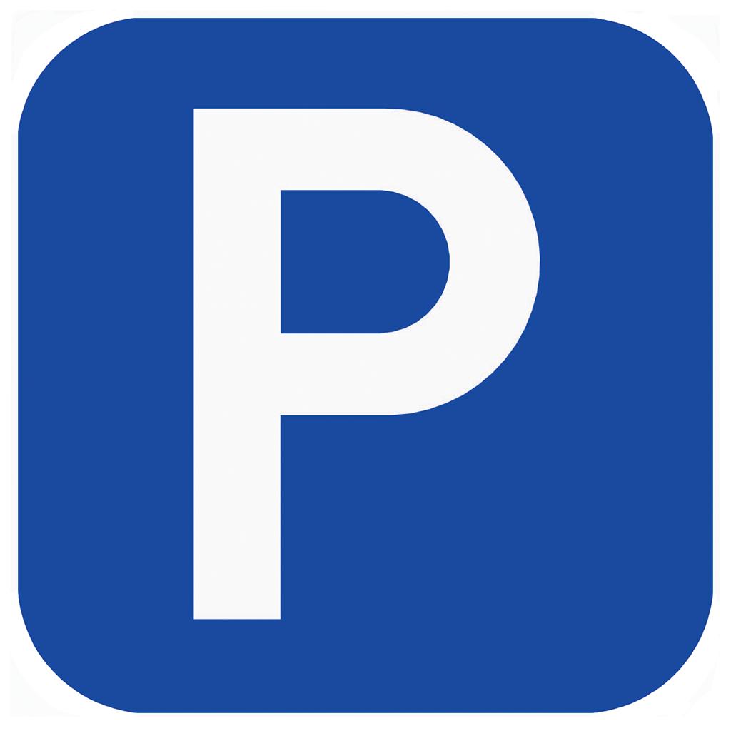 parkeringshus oslo sentralstasjon