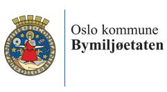 bym-logo