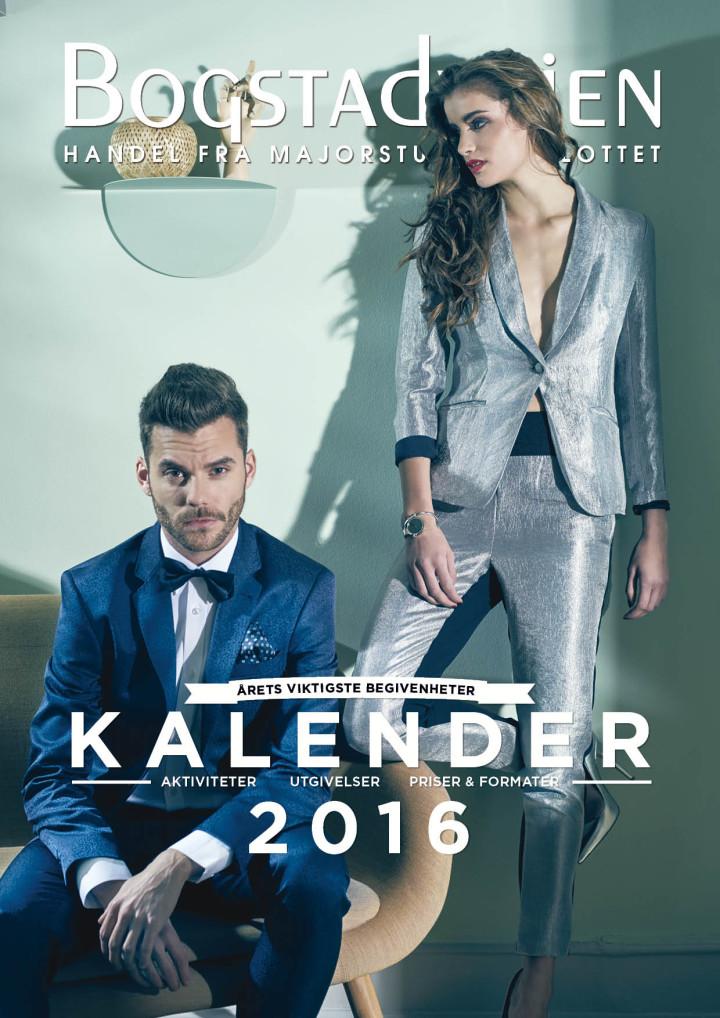 kalenderomslag_2016