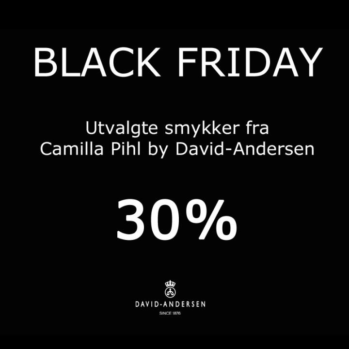 David-Andersen_BLACKFRIDAY INSTA (002)