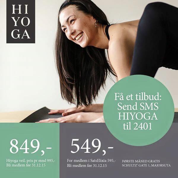 Hi Yoga_12279047_1643878632567813_6546598416470632075_n