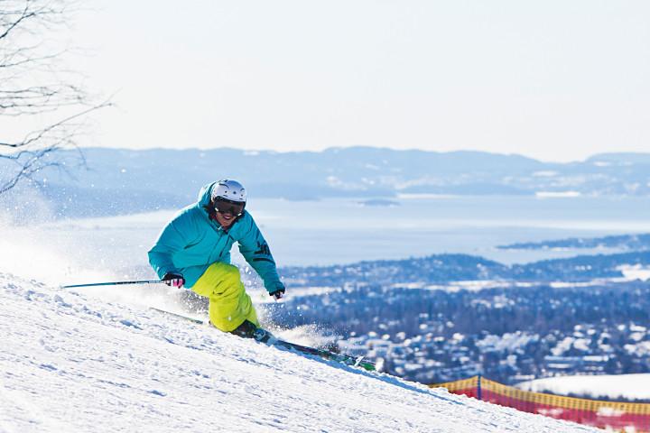 IMG_6088-ski-nærmere