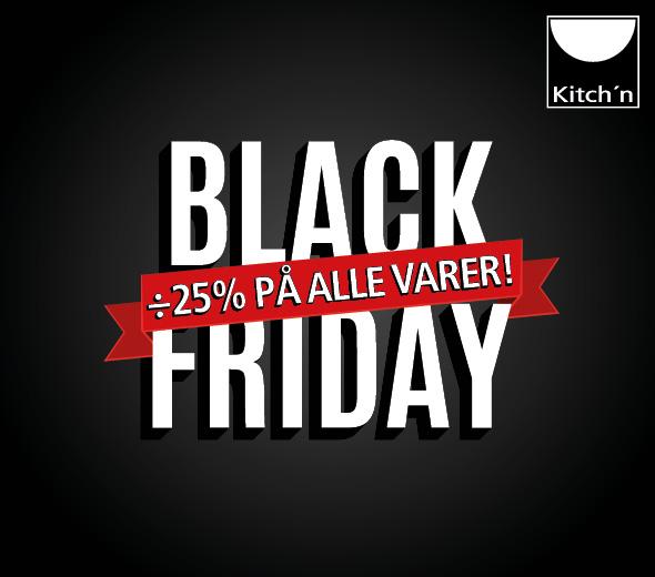 Kitch'n_590x520px_Kitchn_BlackFriday
