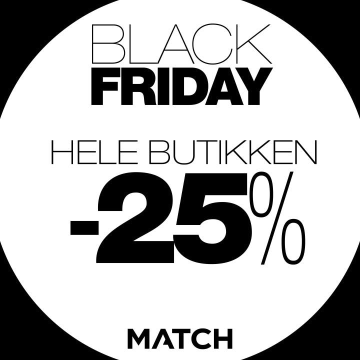 Match-Black Friday-FB post-1200px-1200px