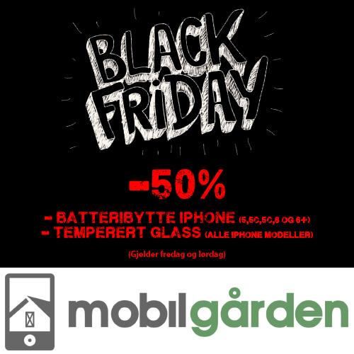 Mobilgården_black_friday_mobilgaarden_ny