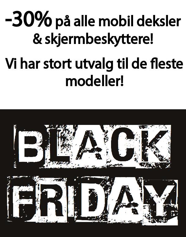 Telehuset_Black Friday Bogstadveien 1