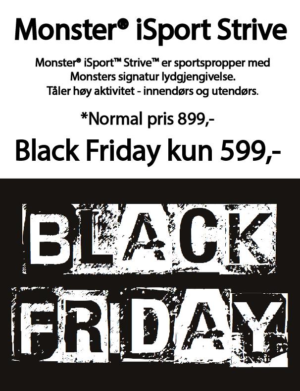 Telehuset_Black Friday Bogstadveien 2