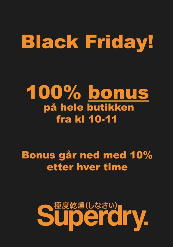 black friday_superdry