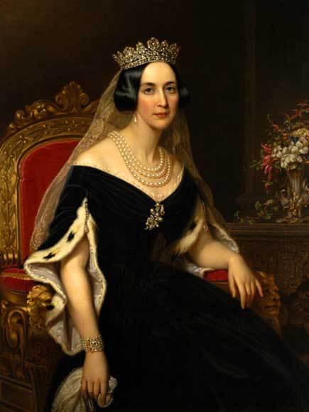 Josephine_of_Sweden_&_Norway_c_1858_by_Axel_Nordgren