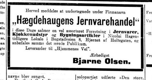 aftenposten_1916-11-09 s5_1