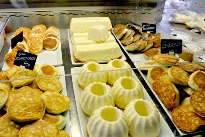 steinbitkaker-torskekaker-fiskepudding-sildekaker-seikaker-ny
