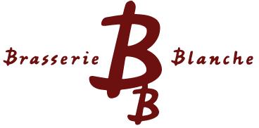 Brasseri Blanche
