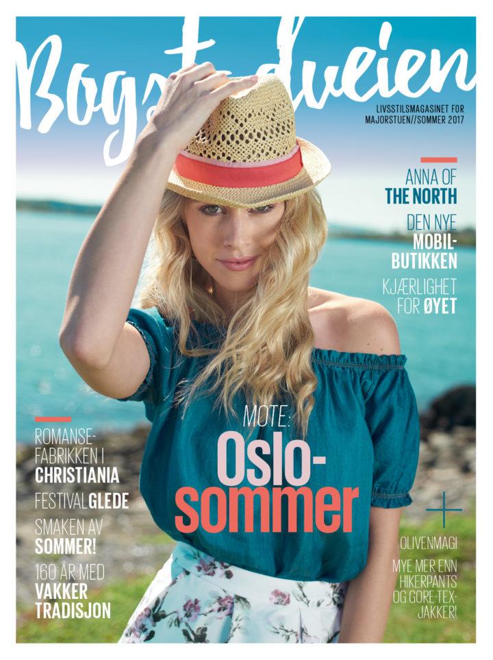 Cover_BM_sommer_2017