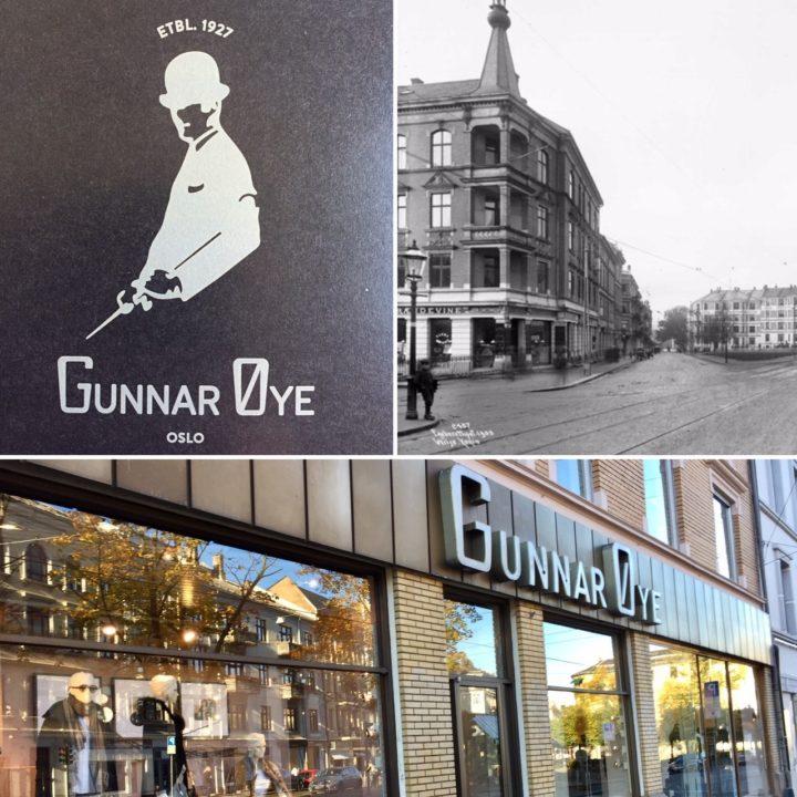 Gunnar_Øye