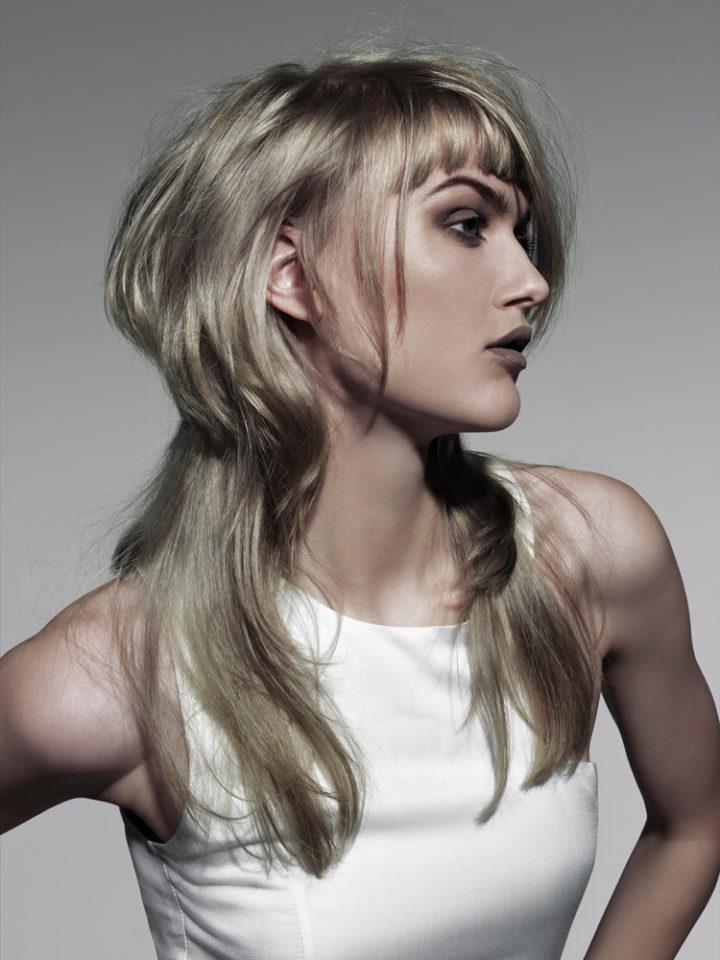 Nikita Hair 2017 høst 5