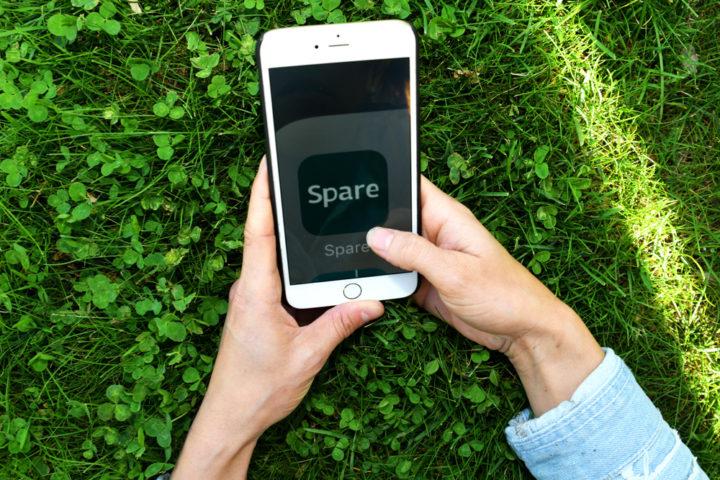 Spare_1