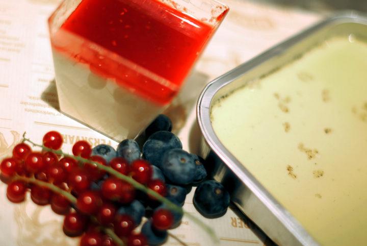 bilde2-dessert