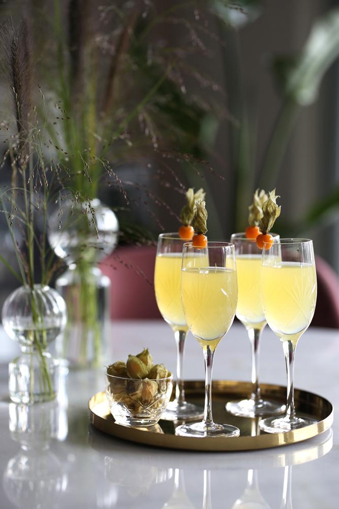 finn-Champagne1