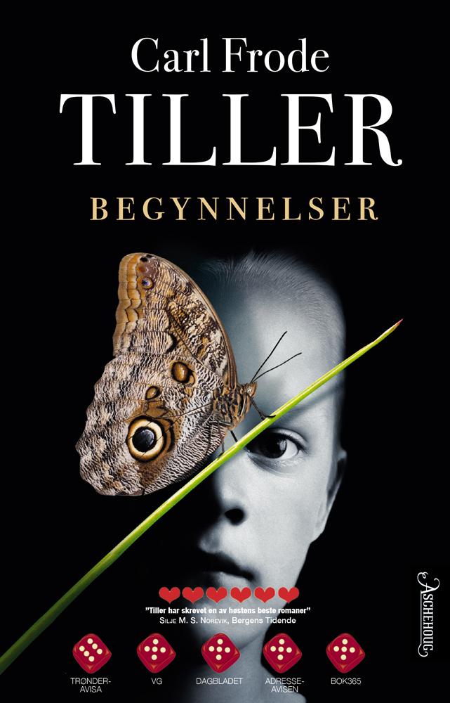 Frode Tiller