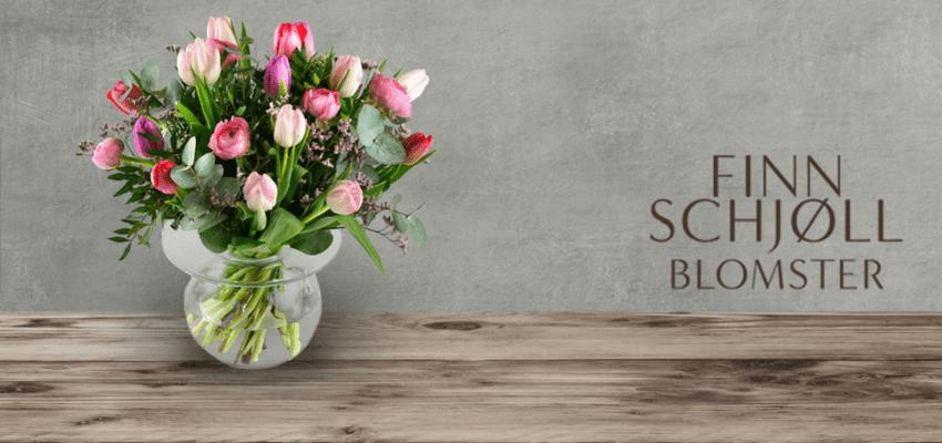 finn_schjøll_majorstuen_blomster