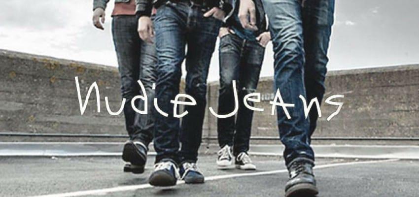 nudie jeans1