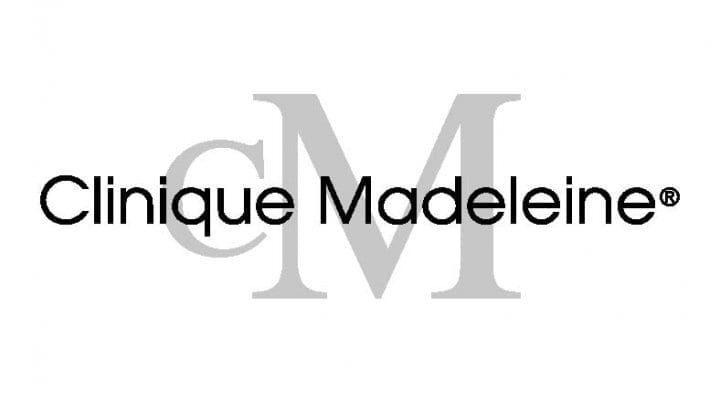 clinique madeleine
