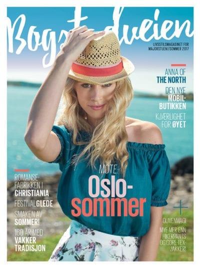 Omslag_BogstadveienMagasinet sommer
