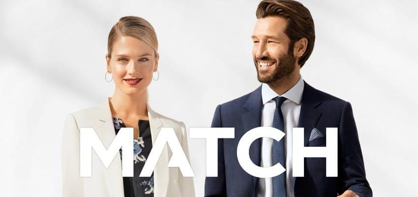 match_bogstadveien