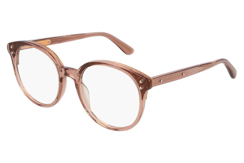 2272e05d Hos Krogh Optikk kan man finne briller som passer ulike bruksområder og  matcher enhver personlighet og lommebok. Utvalget er mangfoldig, fargerikt,  ...