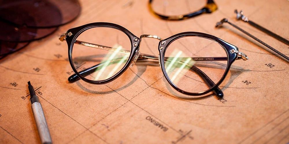 e0edc5eb7a35 Celine har produsert mange unike briller som er både morsomme og  eksentriske. Man blir ofte lagt merke til når man bærer briller fra Celine.