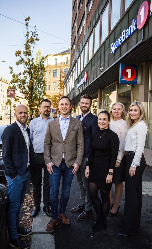 Vårmagasin 2018 by Bergen Storsenter issuu