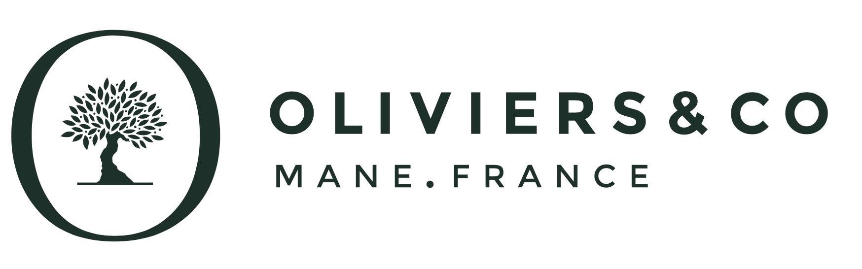 Oliviers & Co Bogstadveien