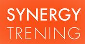 Synergi trening