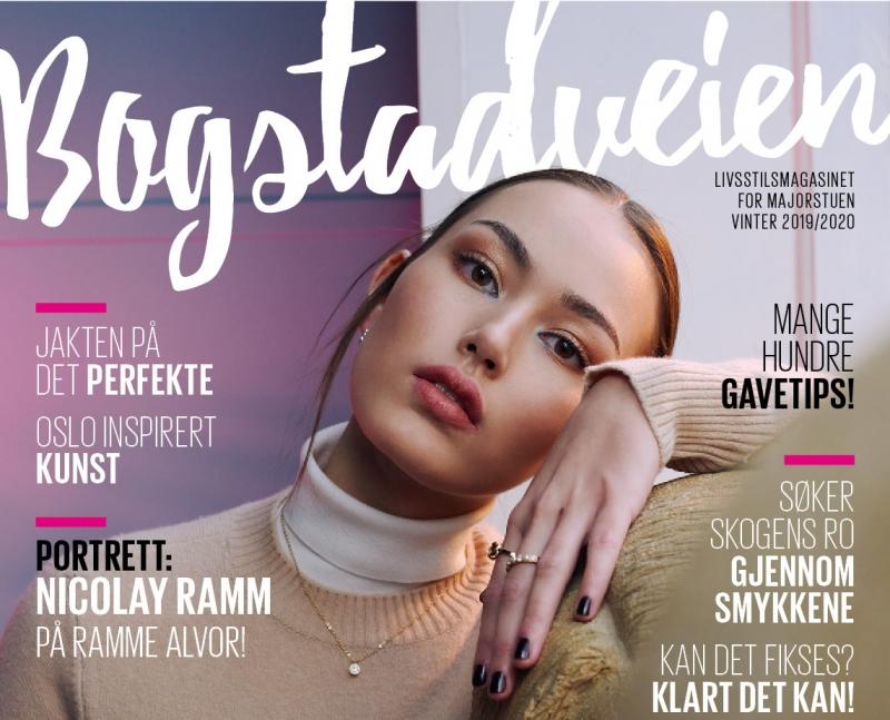 bogstadveien-magasinet
